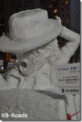 yukimaturi006