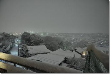 snow002